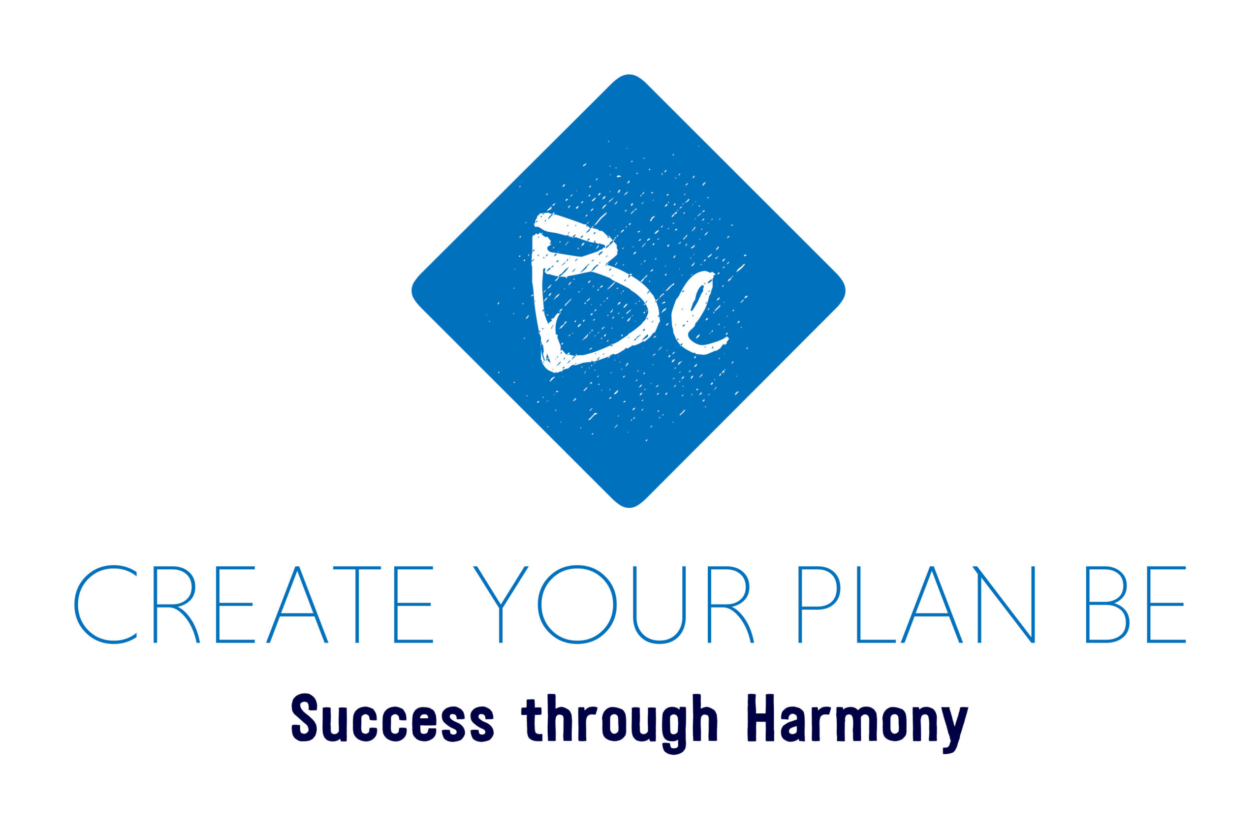 Create Your Plan BE